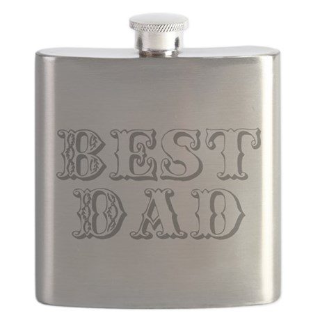best3.png Flask