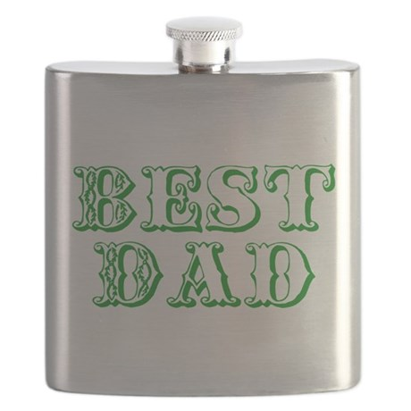 best3e.png Flask