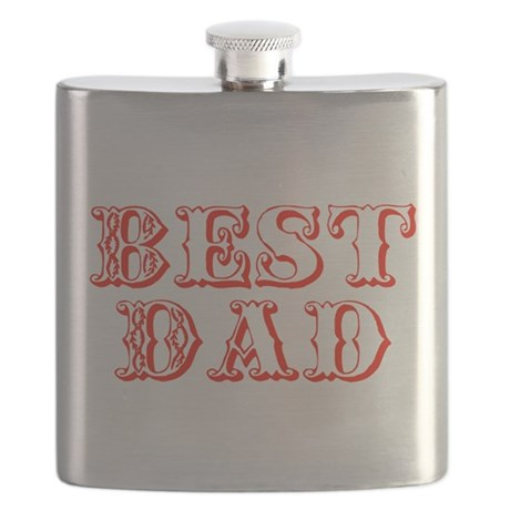 best3d.png Flask