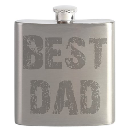 best5b.png Flask