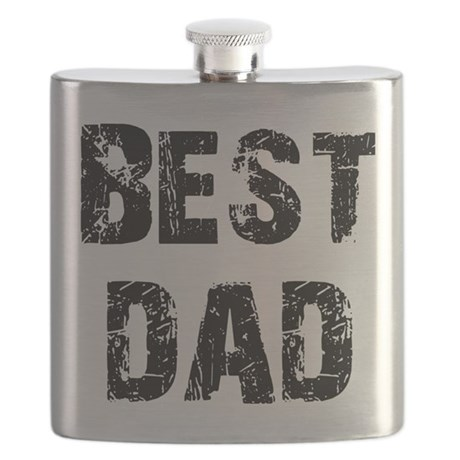best5.png Flask