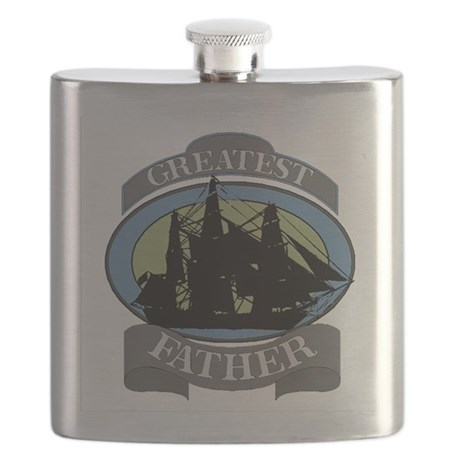 father.png Flask