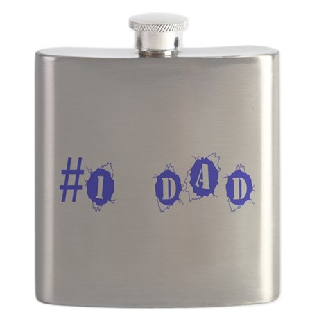 dad4a.png Flask