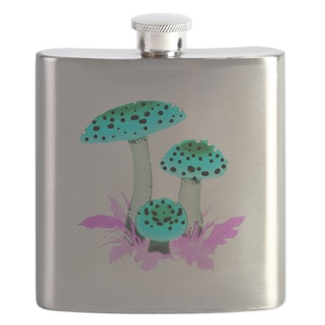 mushrooms2f.png Flask