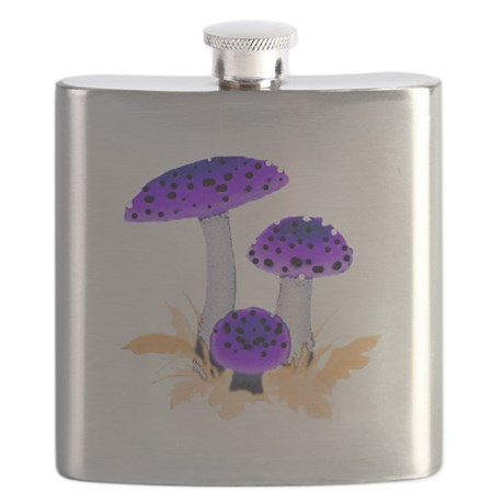 mushrooms2g.png Flask