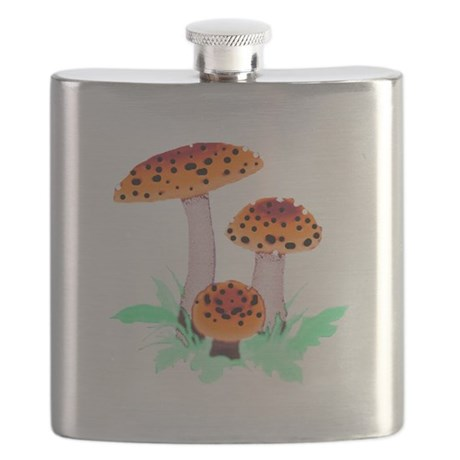 mushrooms2h.png Flask
