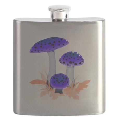 mushrooms2i.png Flask