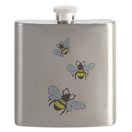bee1.png Flask