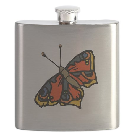 butterflyrustic2.png Flask