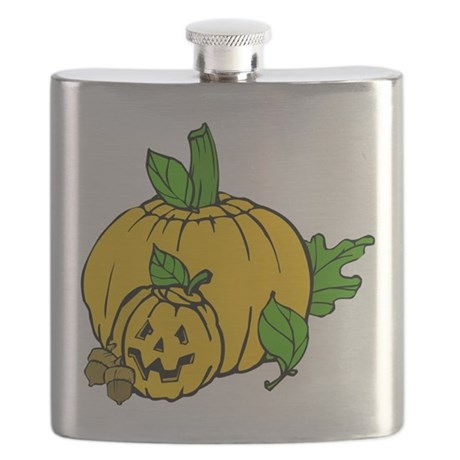 pumpkin.png Flask