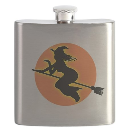 witch.png Flask