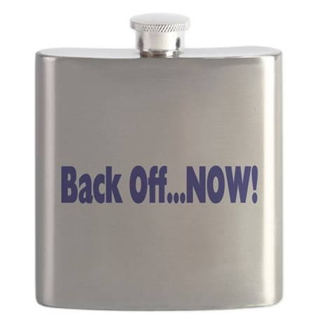 backoff.png Flask