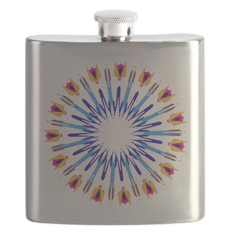 003d.png Flask