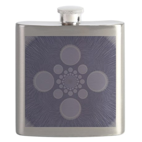 abstract.png Flask