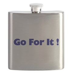 goforit1.png Flask