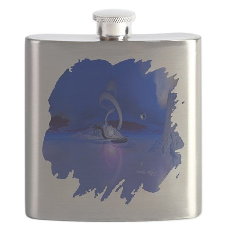 dragon1b2.png Flask