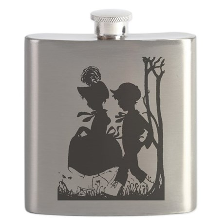 couple.png Flask