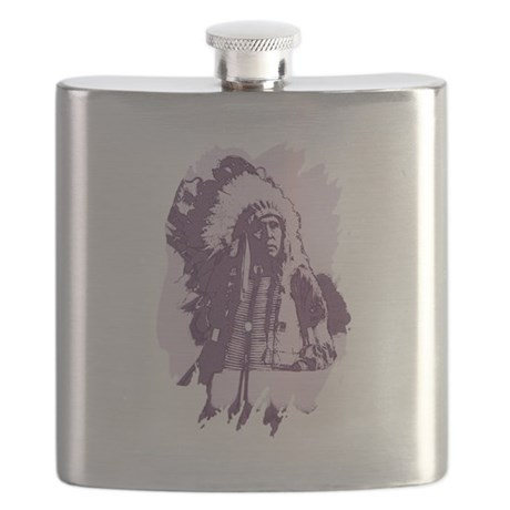 indian1esq.jpg Flask