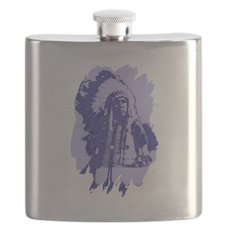 indian1bsq.png Flask