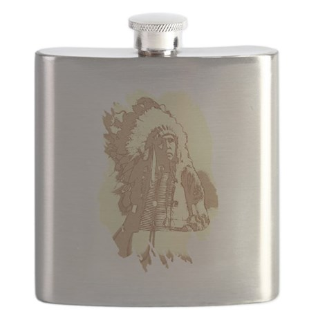 indian1.png Flask