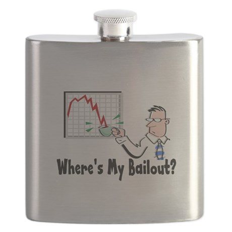 2-bailout3.png Flask