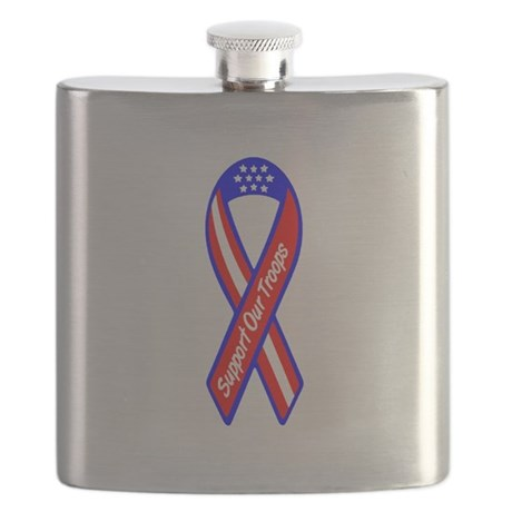 troops.png Flask