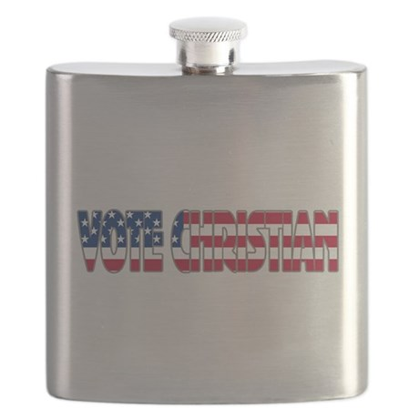 votechrist1a.png Flask