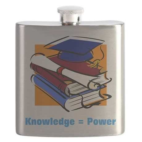 knowledge.png Flask
