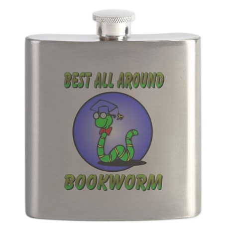 bookworm.png Flask