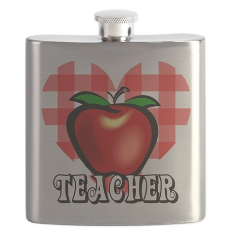 teacherapple2a.png Flask