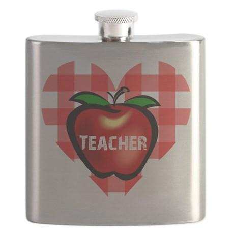 teacherapple.png Flask
