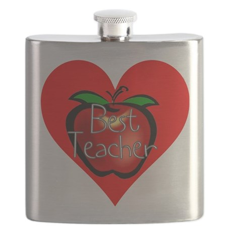 teacherapple2c.png Flask