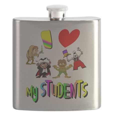 students3.png Flask