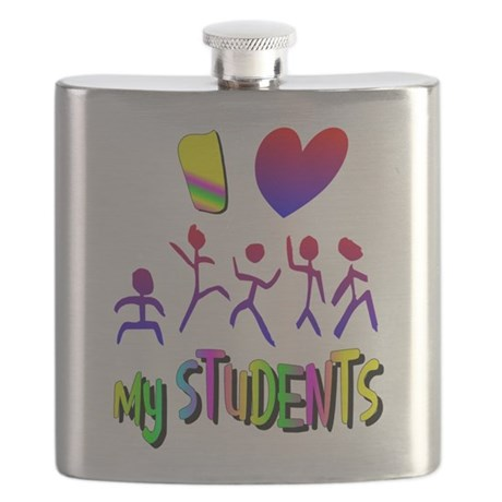 students2a.png Flask