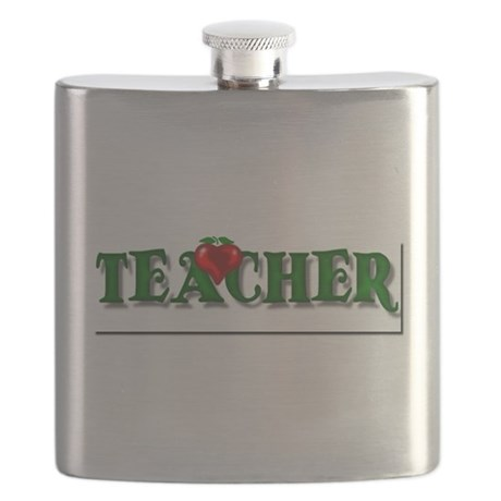 teacher1.png Flask