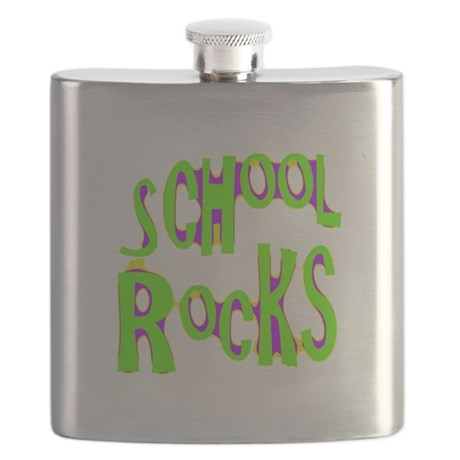 rocks2a.png Flask