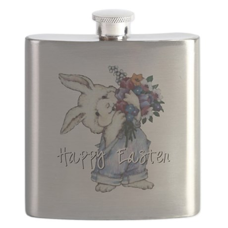 rabbit2.png Flask