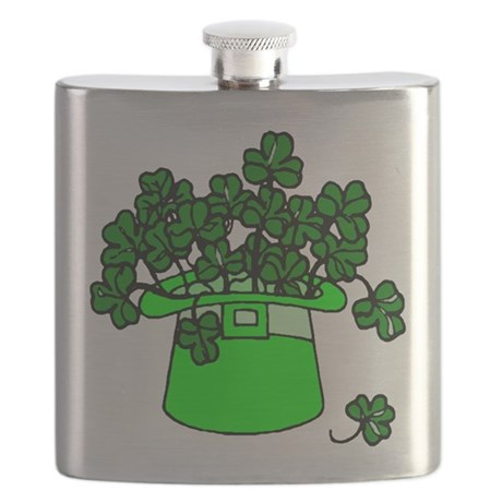 shamrocks2.png Flask