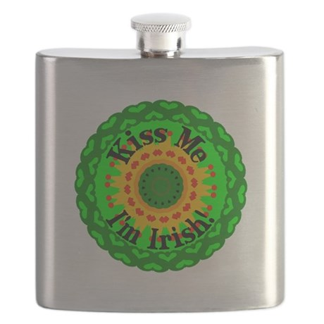irishkaleid1.png Flask