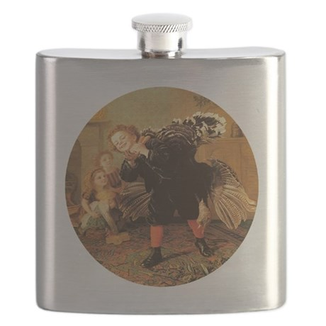 3-turkey3.png Flask