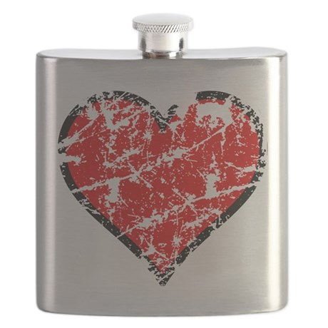 heart6a.png Flask