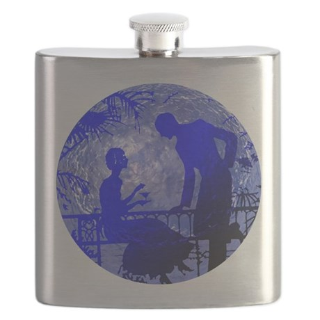 Moonlightlove.jpg Flask