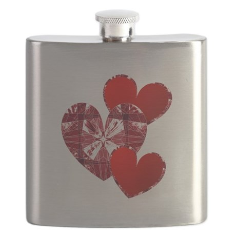 heart9c.png Flask