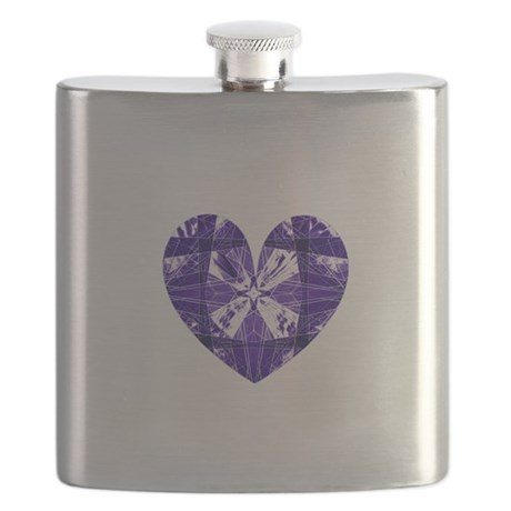 heart9b.png Flask
