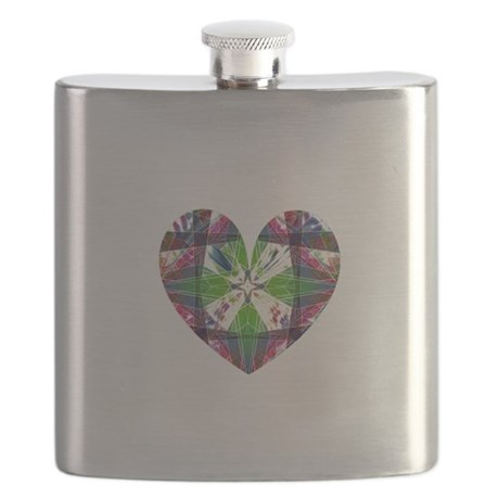 heart9.png Flask