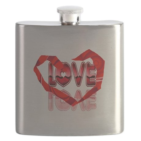 heart7e.png Flask