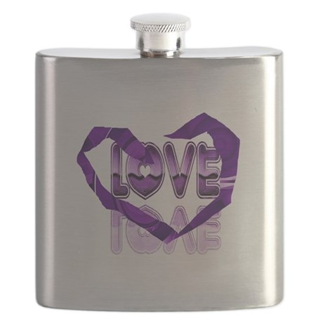 heart7c.png Flask