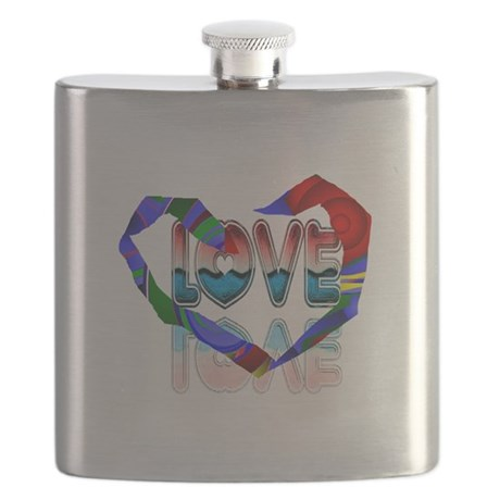 heart7b.png Flask