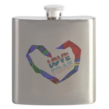 heart7a.png Flask