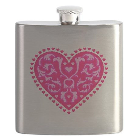 heart2.png Flask
